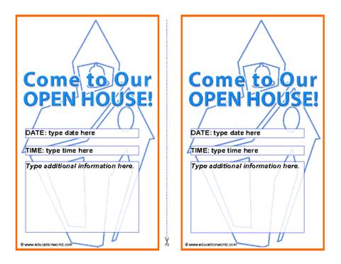 Sample school invitation cogimbo 5 graduation invitation letter packaging clerks stopboris Images