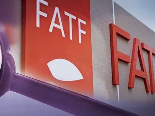 FATF makes decisions on political grounds: Hungarian Foreign Minister