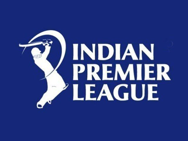IPL postponed due to increasing cases of Corona in India