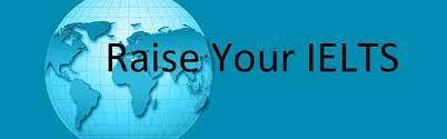 Increase your IELTS Speaking score