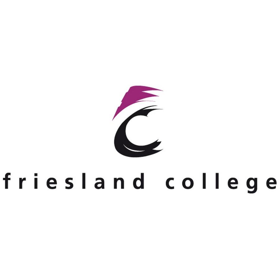 Praktijk in beeld: Implementatie en Resultaten op het Friesland College (3/3)