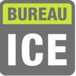 bureauice