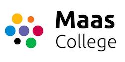 Maas College