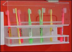 Brosse A Dent Sante Et Hygiene Enfants Educatout