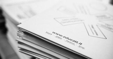 Legge di responsabilità aziendale o di responsabilità amministrativa dell'ente
