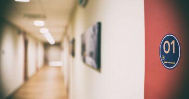 Un vademecum di buone norme per la ripartenza in Collegio