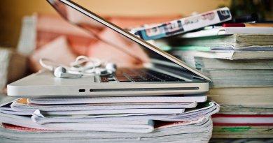 Borse di studio e College Camp virtuali per gli studenti dei Collegi