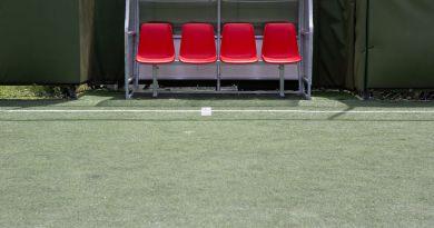 Sport InCampus, palla al centro e ripartenza in sicurezza