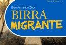 Storie di birra 6 - Birra migrante