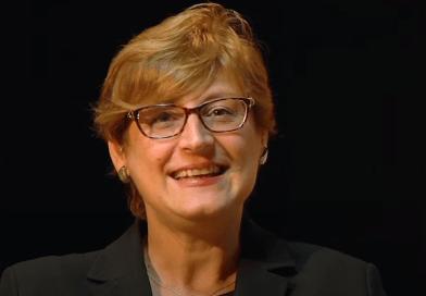 Elena Marta, nuovo Presidente di EDUCatt