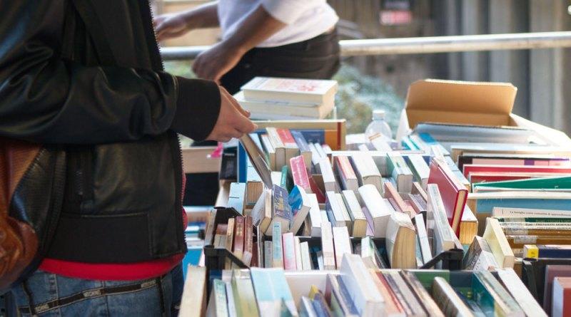 Come cambia il modo di vendere libri: Univeroo e EDUCatt al Salone del Libro