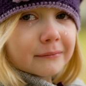 LAS 10 CLAVES IMPRESCINDIBLES PARA GESTIONAR UN COLAPSO EMOCIONAL (RABIETA)