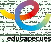 Logo educapeques