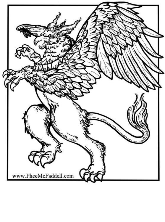 https://i1.wp.com/www.educima.com/es-colorear-dibujos-imagenes-foto-mitad-leon-mitad-aguila-p7124.jpg