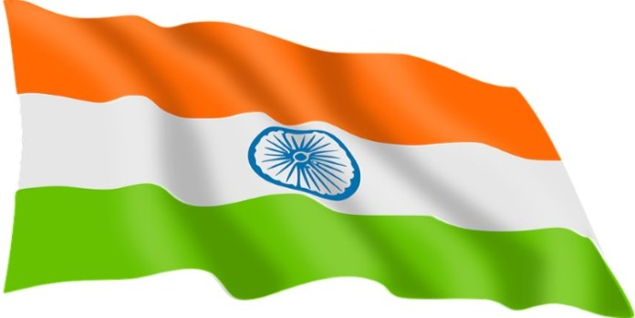 15 August 1947 Independence Day of India