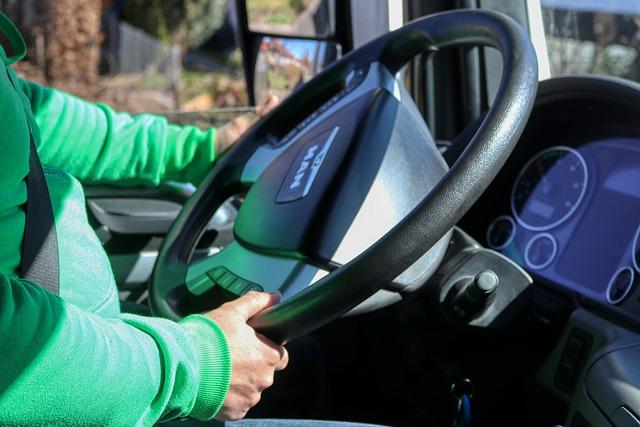 Driving License Online Apply Kaise Kare