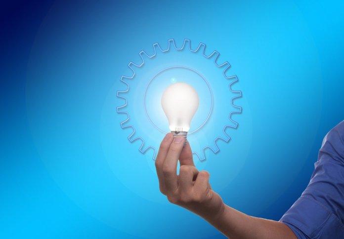 Project Technical Queries Procedure