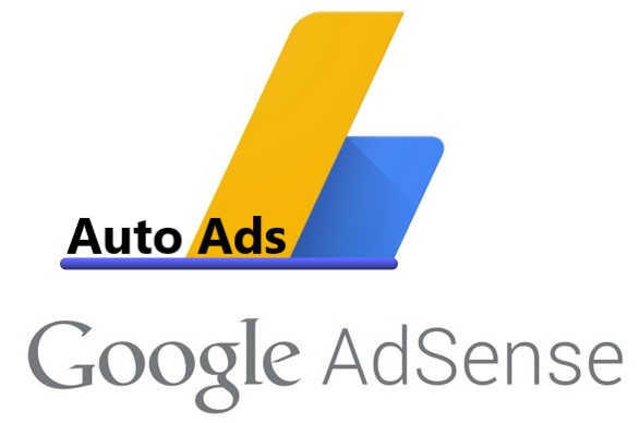 How to set up Google AdSense Auto Ads in WordPress