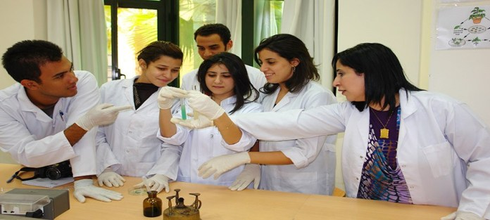 Pharmacy Courses after 12th in India