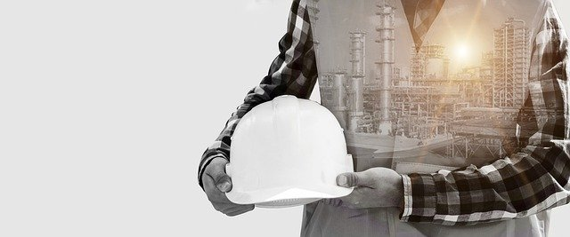 Career in Industrial Safety Management