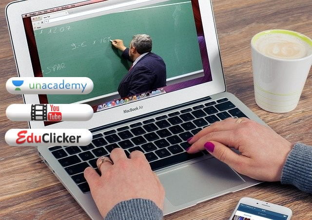 How to start online classes?   How to Start Online Coaching Class?