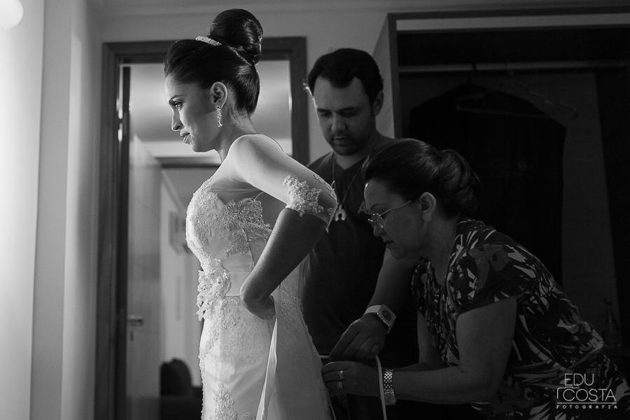 fernanda-halleyjr-casamento-09