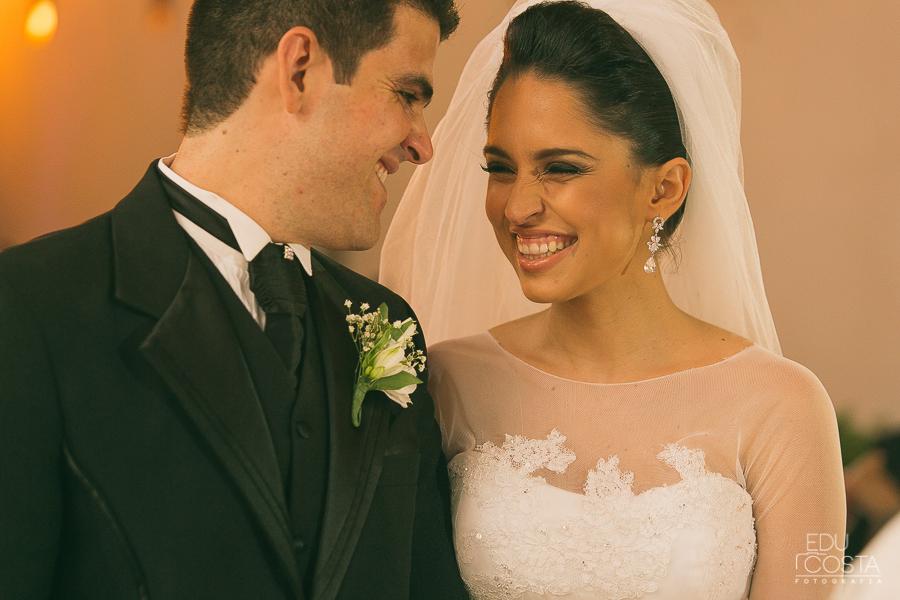 Fernanda + Halley Jr | Casamento