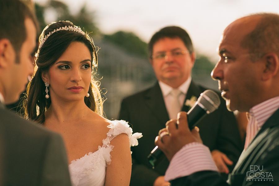 livia-thiago-casamento-32