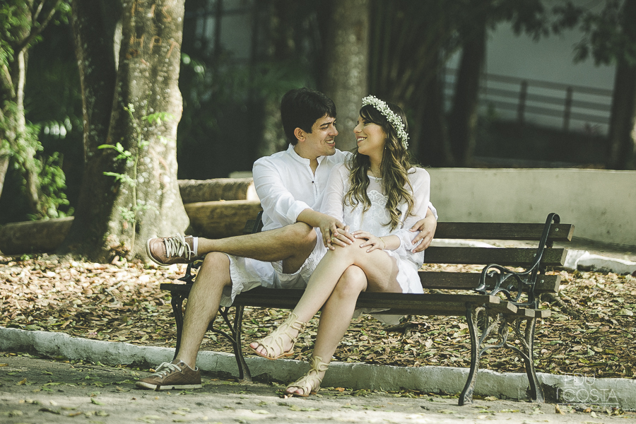 renata-beronio-pre-casamento-01