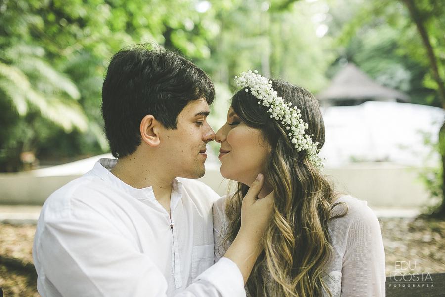 renata-beronio-pre-casamento-06