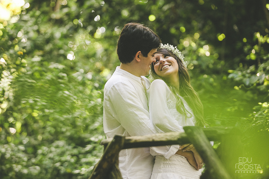 renata-beronio-pre-casamento-16