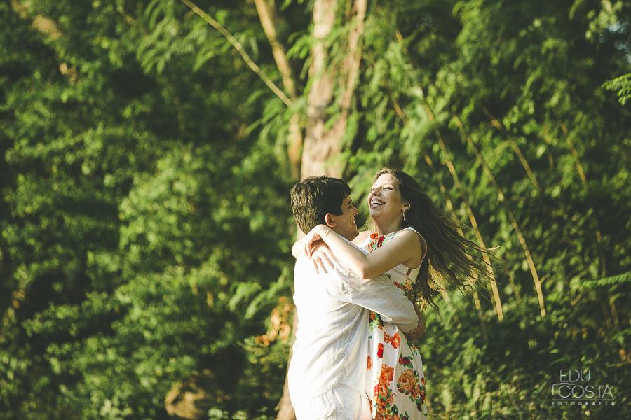 renata-beronio-pre-casamento-23