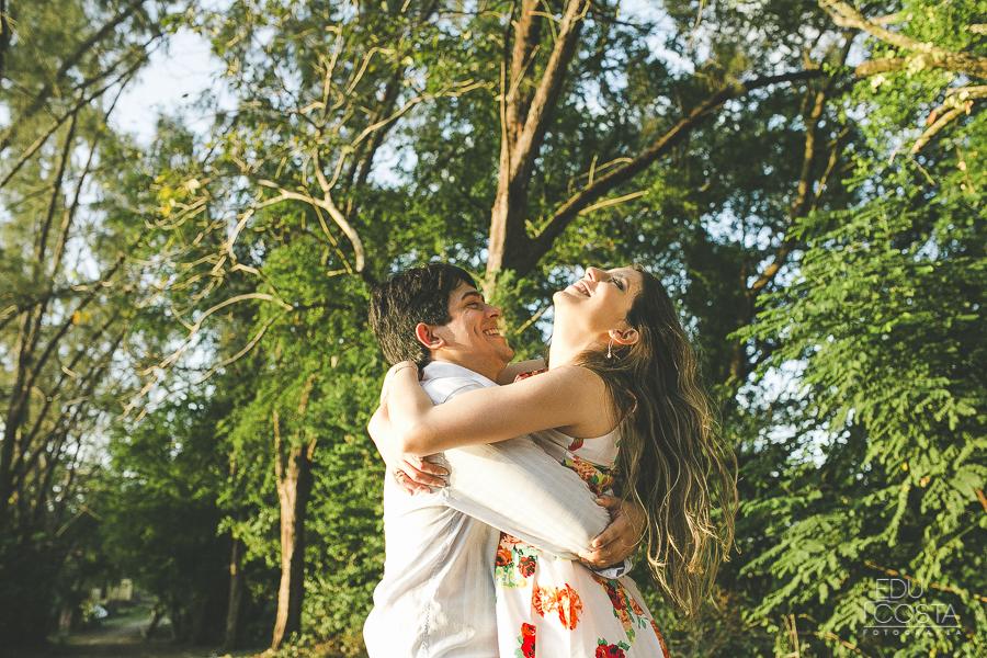 renata-beronio-pre-casamento-24