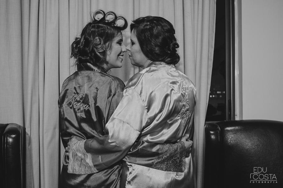 renata-beronio-casamento-09