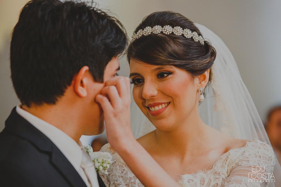 renata-beronio-casamento-35