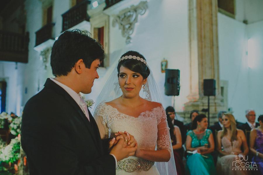 renata-beronio-casamento-36
