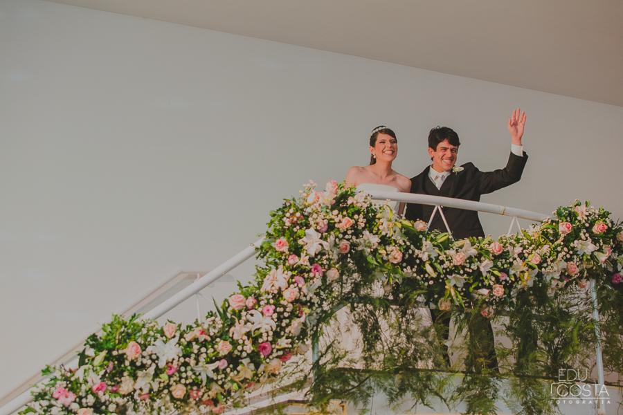 renata-beronio-casamento-61