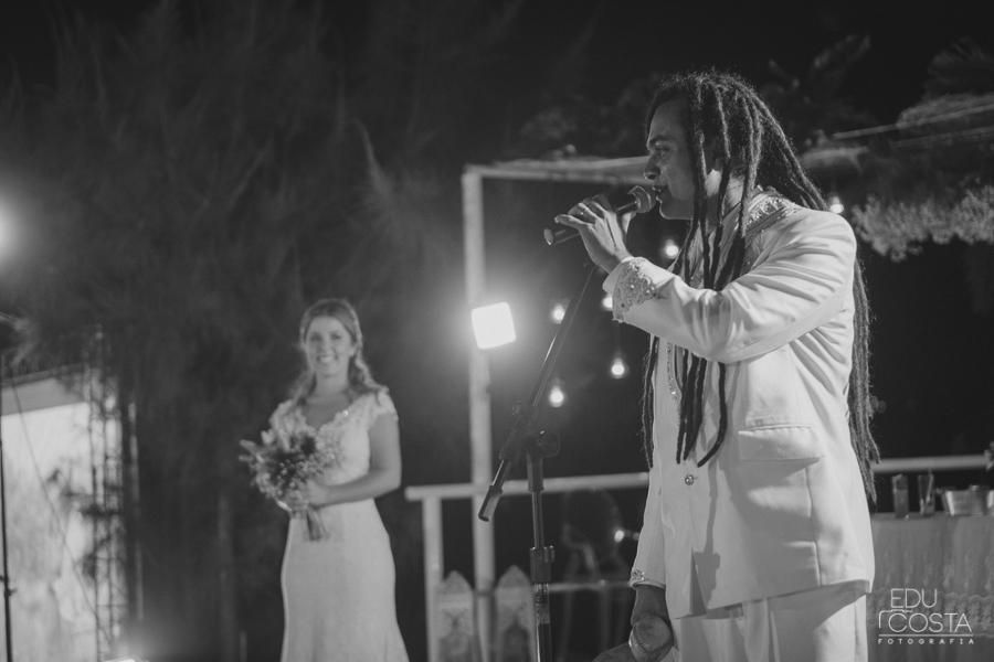 taciana-daniel-casamento-60