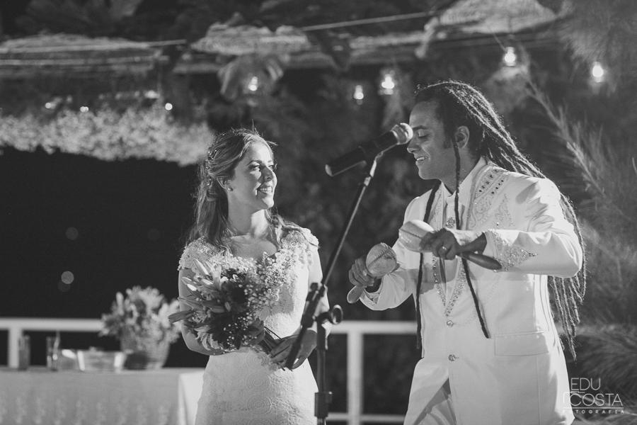 taciana-daniel-casamento-64
