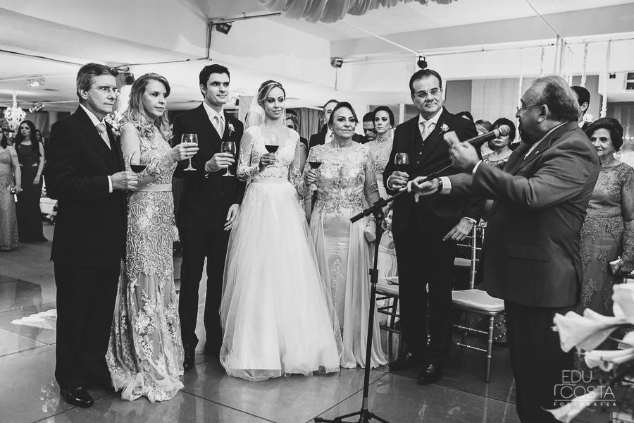 educostafotografia-luana-sergio-casamento-15
