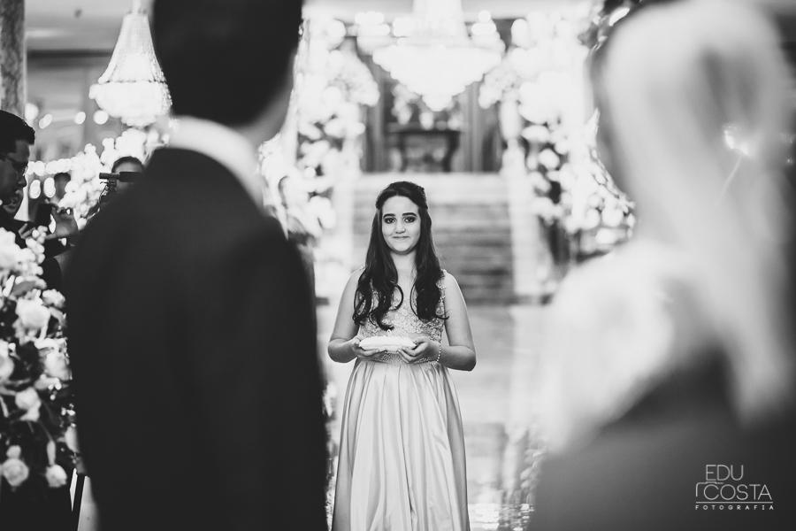 educostafotografia-luana-sergio-casamento-16