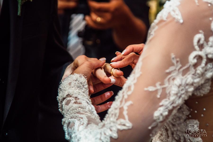 educostafotografia-luana-sergio-casamento-20