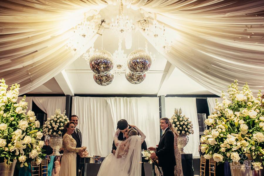 educostafotografia-luana-sergio-casamento-23