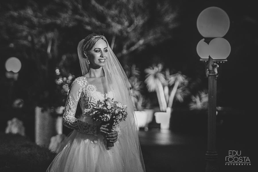 educostafotografia-luana-sergio-casamento-29