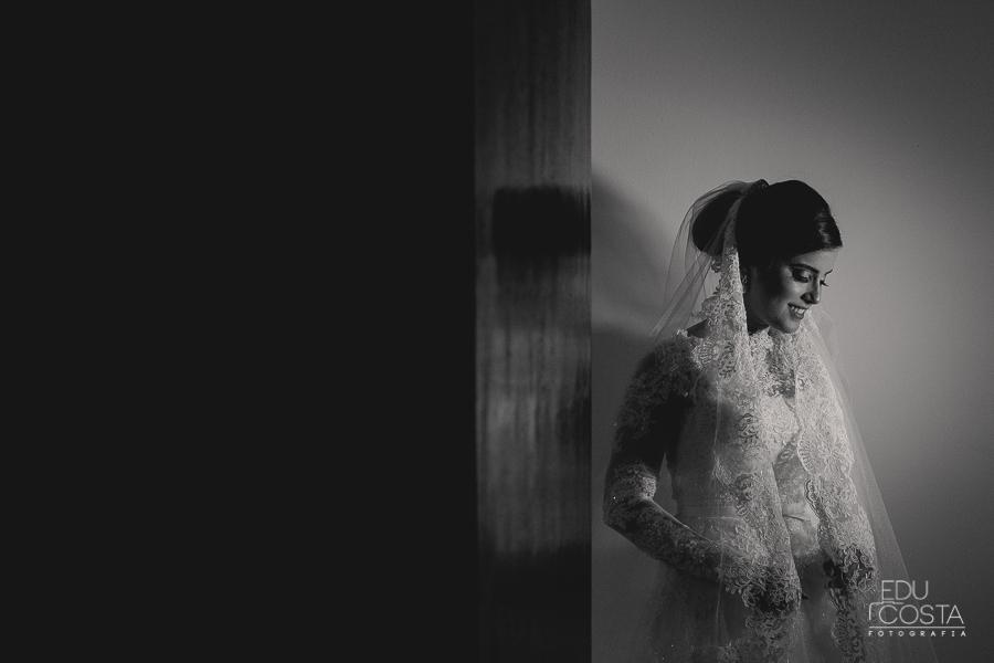 educostafotografia-mariana-leandro-casamento-14