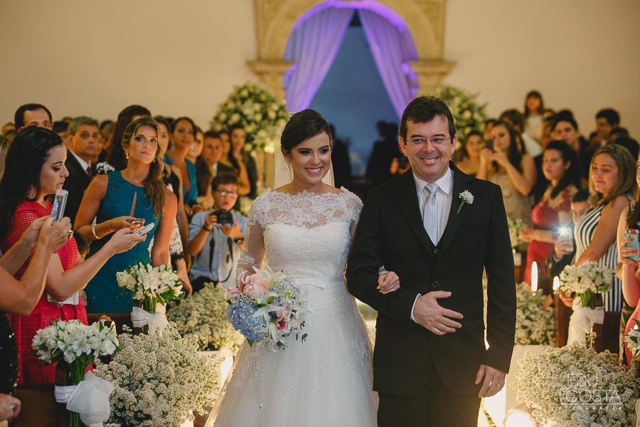 educostafotografia-mariana-leandro-casamento-17