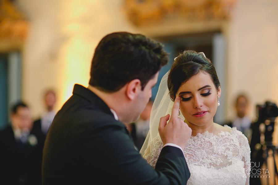 educostafotografia-mariana-leandro-casamento-23