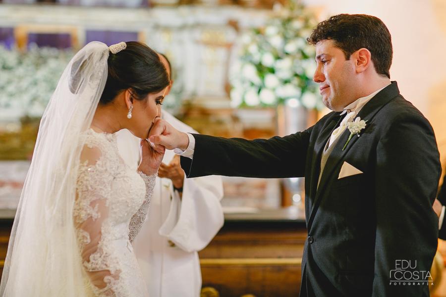 educostafotografia-mariana-leandro-casamento-28