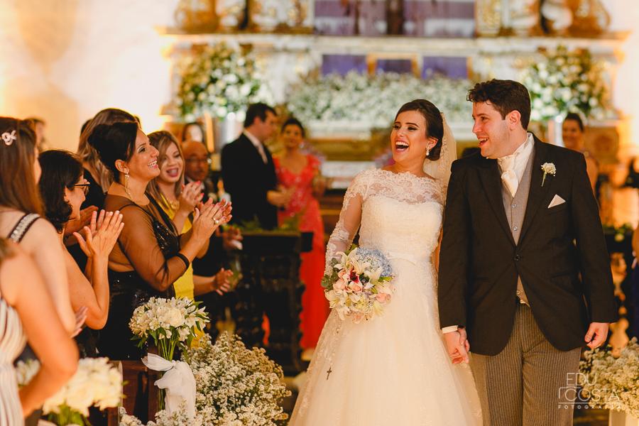 educostafotografia-mariana-leandro-casamento-31