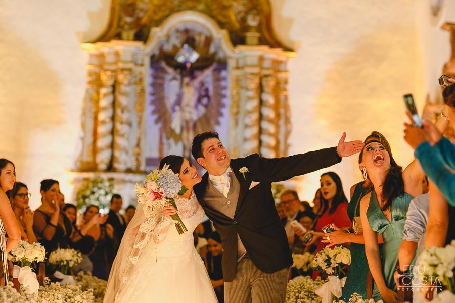 educostafotografia-mariana-leandro-casamento-32